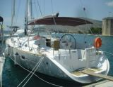 Beneteau Oceanis 411, Voilier Beneteau Oceanis 411 à vendre par Bach Yachting