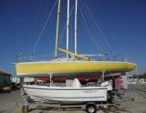 Santarelli Modulo 93, Sejl Yacht Santarelli Modulo 93 til salg af  Bach Yachting
