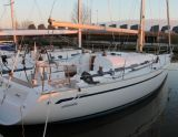 Bavaria 42 Match, Voilier Bavaria 42 Match à vendre par Bach Yachting