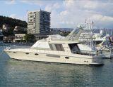 Riva 50 HP Superamerica, Motorjacht Riva 50 HP Superamerica hirdető:  Bach Yachting