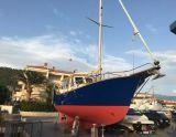 Nauticat 33, Segelyacht Nauticat 33 Zu verkaufen durch Bach Yachting