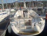 Elan 344, Barca a vela Elan 344 in vendita da Bach Yachting