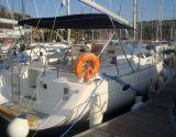 Elan 434 Impression, Barca a vela Elan 434 Impression in vendita da Bach Yachting