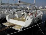 Hanse 445, Voilier Hanse 445 à vendre par Bach Yachting