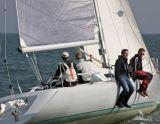 Beneteau Figaro One, Zeiljacht Beneteau Figaro One hirdető:  Bach Yachting