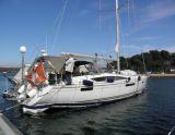 Jeanneau 53, Voilier Jeanneau 53 à vendre par Bach Yachting
