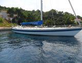 C&C 63/8, Voilier C&C 63/8 à vendre par Bach Yachting
