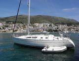 Jeanneau Sun Odyssey 37, Voilier Jeanneau Sun Odyssey 37 à vendre par Bach Yachting