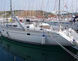 Jeanneau Sun Odyssey 52.2 Vintage, Парусная яхта Jeanneau Sun Odyssey 52.2 Vintage для продажи Bach Yachting