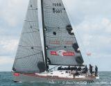Comet 45 Sport, Sejl Yacht Comet 45 Sport til salg af  Bach Yachting