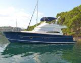 ACM Dynasty 43, Bateau à moteur ACM Dynasty 43 à vendre par Bach Yachting
