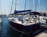 Grand Soleil 43 Race, Zeiljacht Grand Soleil 43 Race hirdető:  Bach Yachting