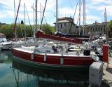 Salona 40 Racer, Voilier Salona 40 Racer à vendre par Bach Yachting