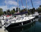 Salona 40, Voilier Salona 40 à vendre par Bach Yachting