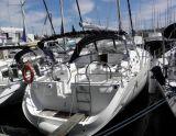 Beneteau Oceanis 473 Clipper, Voilier Beneteau Oceanis 473 Clipper à vendre par Bach Yachting