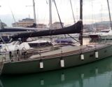 Sly 42 Fun, Voilier Sly 42 Fun à vendre par Bach Yachting