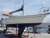 Elan 31, Парусная яхта Elan 31 для продажи Bach Yachting