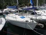 Elan 31, Voilier Elan 31 à vendre par Bach Yachting