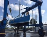 Van De Stadt Satellite 44 Custom Built Lifting Keel, Sejl Yacht Van De Stadt Satellite 44 Custom Built Lifting Keel til salg af  Bach Yachting