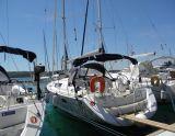 Jeanneau Sun Odyssey 39I, Парусная яхта Jeanneau Sun Odyssey 39I для продажи Bach Yachting