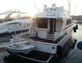 Bertram 54, Моторная яхта Bertram 54 для продажи Bach Yachting
