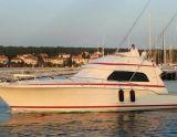 Bertram 54, Motor Yacht Bertram 54 til salg af  Bach Yachting