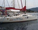 Archambault 40, Segelyacht Archambault 40 Zu verkaufen durch Bach Yachting