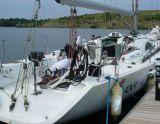 Archambault 40, Voilier Archambault 40 à vendre par Bach Yachting