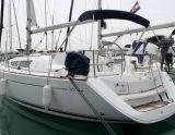 Jeanneau Sun Odyssey 36i, Voilier Jeanneau Sun Odyssey 36i à vendre par Bach Yachting