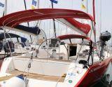 Salona 45, Sejl Yacht Salona 45 til salg af  Bach Yachting