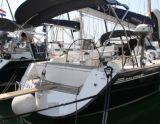 Salona 45, Voilier Salona 45 à vendre par Bach Yachting