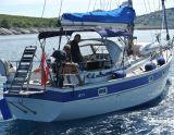 Hallberg Rassy 382, Voilier Hallberg Rassy 382 à vendre par Bach Yachting