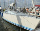 Ff 95, Voilier Ff 95 à vendre par Bach Yachting