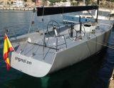 Judel Vrolijk 56 Carbon Racer, Sejl Yacht Judel Vrolijk 56 Carbon Racer til salg af  Bach Yachting