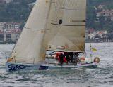 Farr 30, Voilier Farr 30 à vendre par Bach Yachting