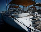 Jeanneau Sun Odyssey 54 Ds, Парусная яхта Jeanneau Sun Odyssey 54 Ds для продажи Bach Yachting