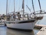 Formosa 56, Zeiljacht Formosa 56 hirdető:  Bach Yachting