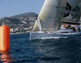 MC 46, Barca a vela MC 46 in vendita da Bach Yachting