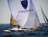 Archambault A40RC, Segelyacht Archambault A40RC Zu verkaufen durch Bach Yachting