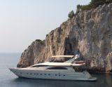 Amer 86, Motoryacht Amer 86 Zu verkaufen durch Bach Yachting
