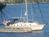 Island Packet 380, Voilier Island Packet 380 à vendre par Bach Yachting