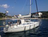 Elan 333, Voilier Elan 333 à vendre par Bach Yachting