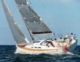 Italia 13.98 (new Built), Парусная яхта Italia 13.98 (new Built) для продажи Bach Yachting