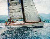 Italia Yachts (new Built) 15.98, Segelyacht Italia Yachts (new Built) 15.98 Zu verkaufen durch Bach Yachting