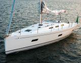 Italia Yachts (new Built) 12.98, Zeiljacht Italia Yachts (new Built) 12.98 hirdető:  Bach Yachting