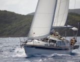 Nordship DSC 38, Zeiljacht Nordship DSC 38 hirdető:  Bach Yachting