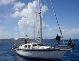 Nordship DSC 38, Voilier Nordship DSC 38 à vendre par Bach Yachting
