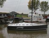 Stern 37, Segelyacht Stern 37 Zu verkaufen durch Bach Yachting