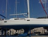 Jeanneau Sun Odyssey 39i, Zeiljacht Jeanneau Sun Odyssey 39i hirdető:  Bach Yachting