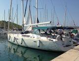 Beneteau Oceanis 54, Voilier Beneteau Oceanis 54 à vendre par Bach Yachting